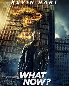 Poster Movie Download Kevin Hart What Now (2016) BluRay 1080p - stitchingbelle.com