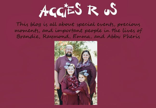 Aggies R Us