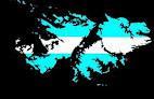Las Malvinas son y serán argentinas...hasta el final¡