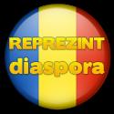 Liga Dreptatii Impotriva Coruptiei si Abuzurilor din Romania-Europa