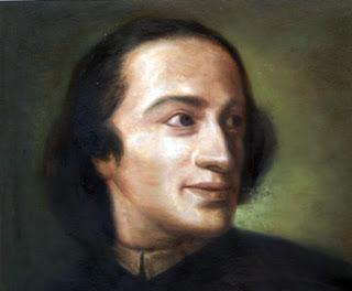 """Giuseppe Tartini violinist """"famous violinists"""" """"devil's trill"""" devil trill dream satan"""