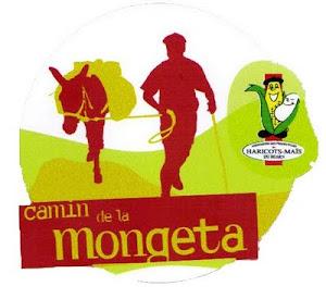 Lo Camin de la Mongeta