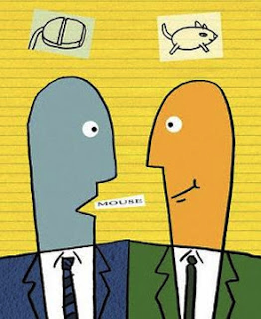 how to avoid miscommunication with correct language In this lesson, you'll learn the importance of avoiding discriminatory language in business communication we will look at why it is essential to use the correct word choices when discussing.