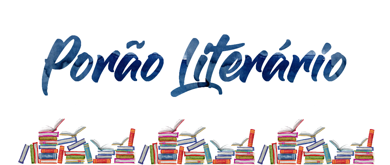 Porão Literário
