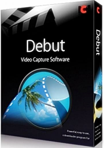 nch video capture software crack