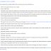 BlakKotang : Pelanggaran kebijakan ditemukan Tips Google Adsense di blog Anda
