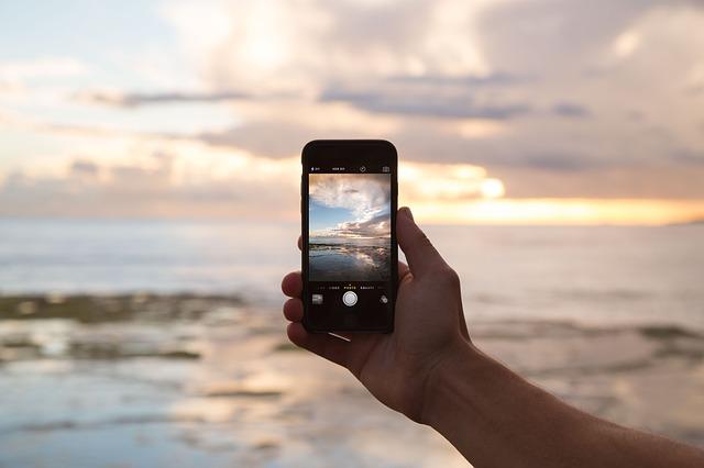 Como evitar que celular seja roubado