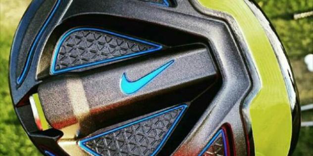 new nike irons 2016