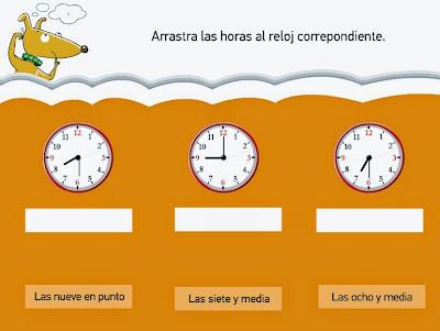 http://www.bromera.com/tl_files/activitatsdigitals/capicua_2c_PF/CAPICUA2-U7-PAG37-CAS.swf