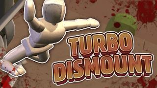 Download Turbo Dismount PC Full Version