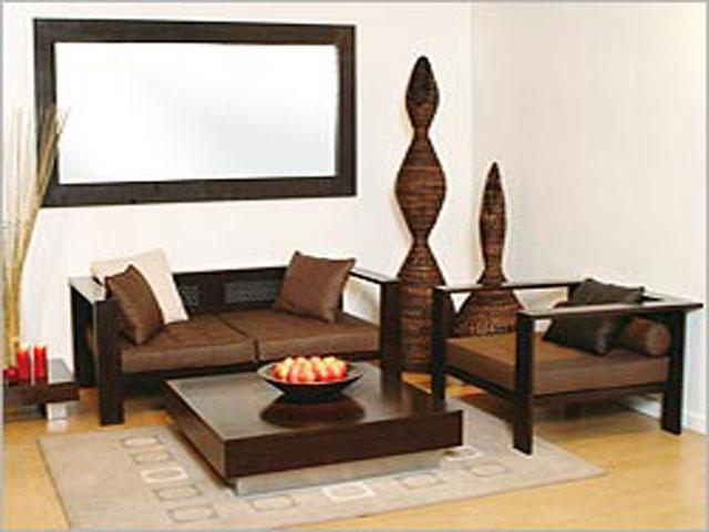 worldlatestfashions: modern wooden sofa