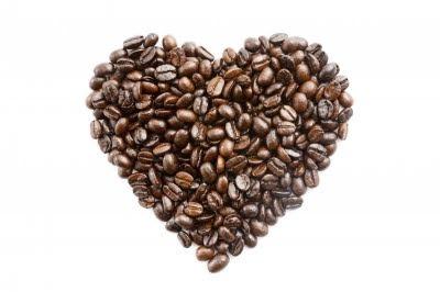 celult , kafa ,srce ,