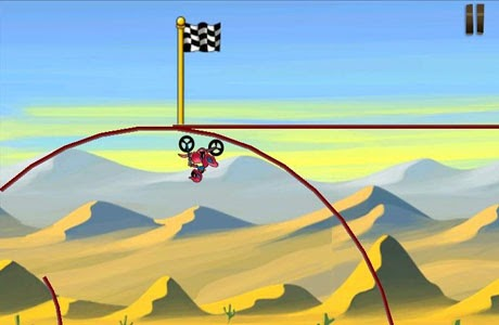bike racing apk for android