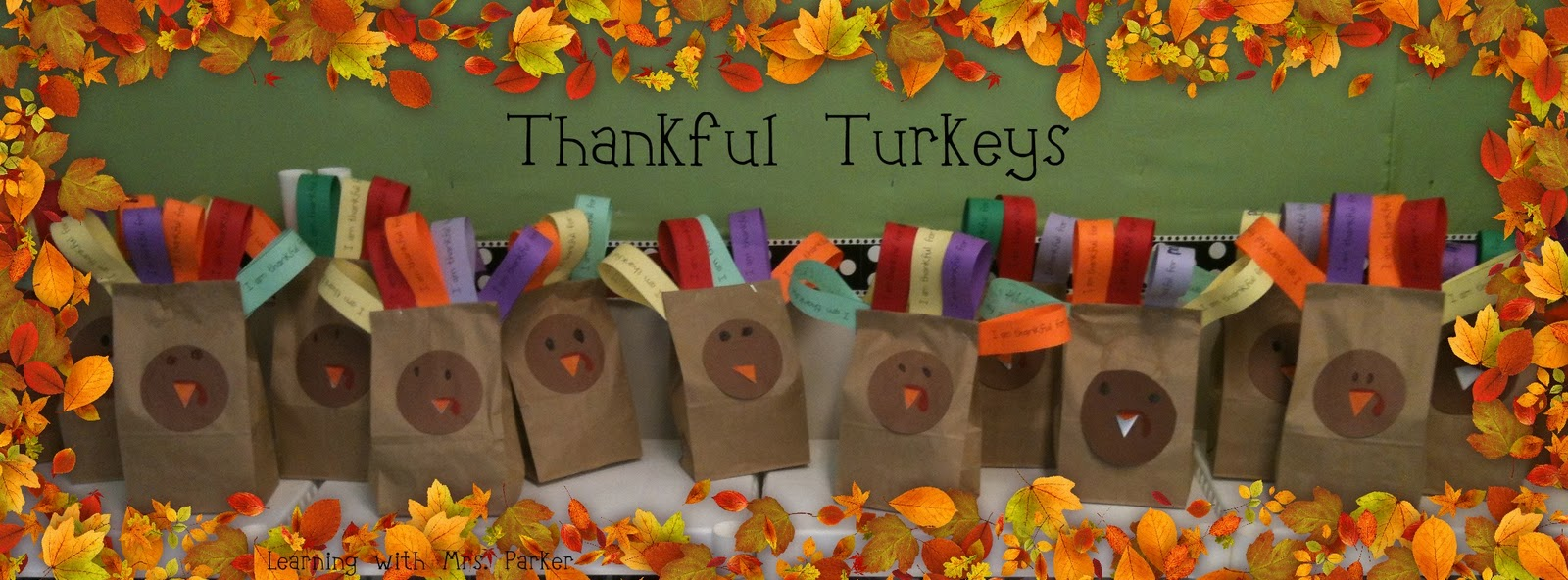 Image Result For What Were Thankful