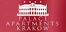 Palace Apartments Krakow - noclegi: