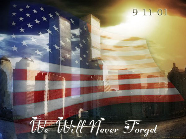 on the tragic day of 9 11 During that tragic day and for several after, nyc seemed spiritually awake what truly matters mattered, and we briefly lived the spiritual connectedness our hearts always desire yes, 9/11 was an awesome wake-up call – but not yet the spiritual awakening we need.