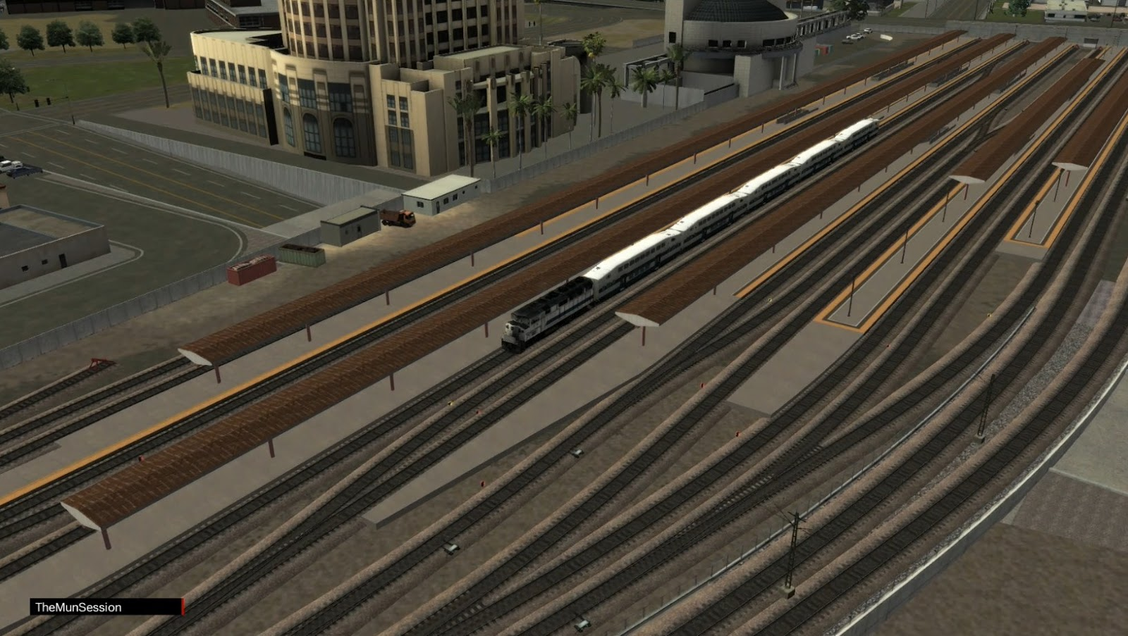 Train Simulator 2016 CD Key Generator 2016 Full Game Skidrow The Thrill-Yes, The Thrill-Of A Game Called