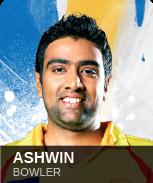 Ravichandran-Ashwin-csk-clt20