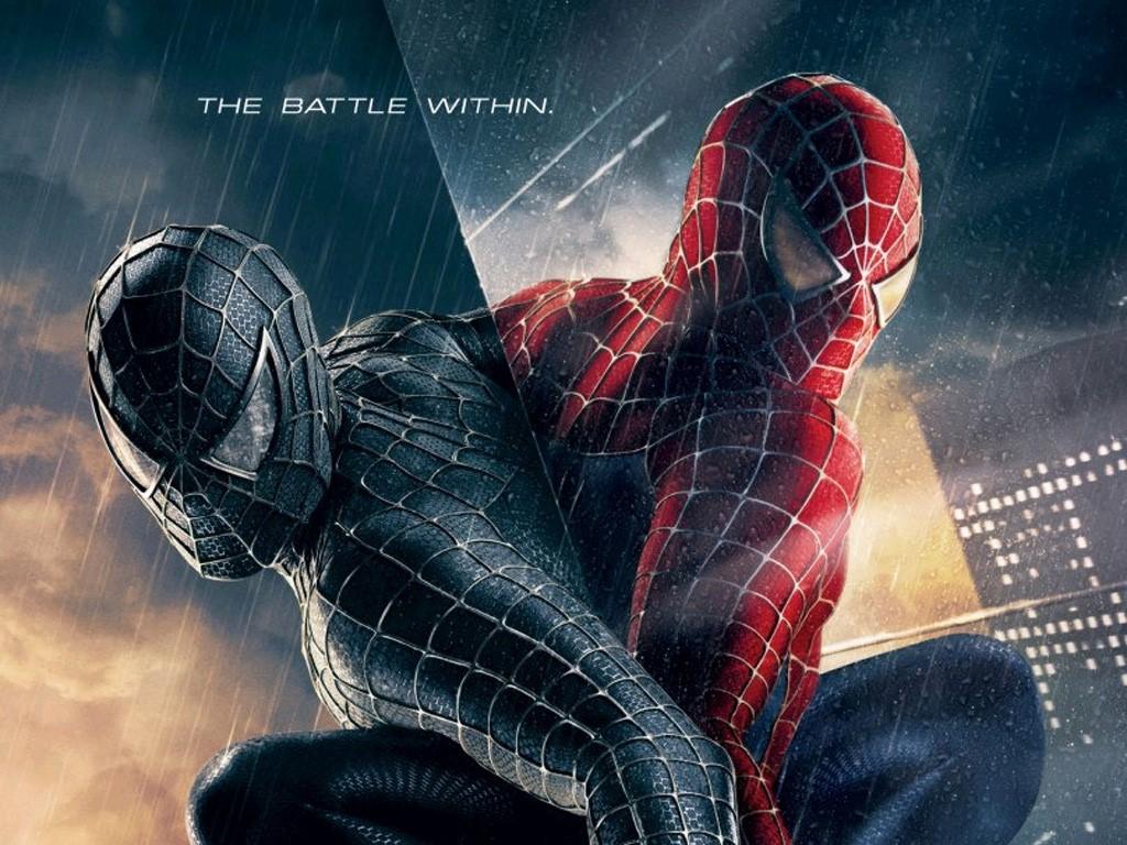 http://4.bp.blogspot.com/-1QxlsV-fcMk/UD5YC-_gP9I/AAAAAAAAAo0/GEfNdzDAQFE/s1600/spider-man-3-battle-within.jpg