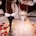 Svadobné poháre - Inšpirácia