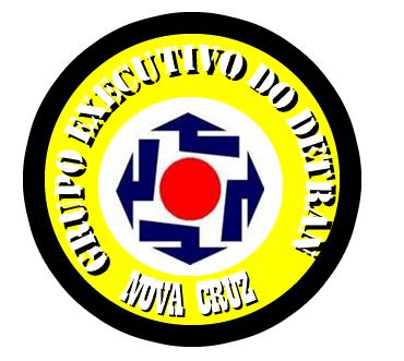 GRUPO EXECUTIVO - NOVA CRUZ