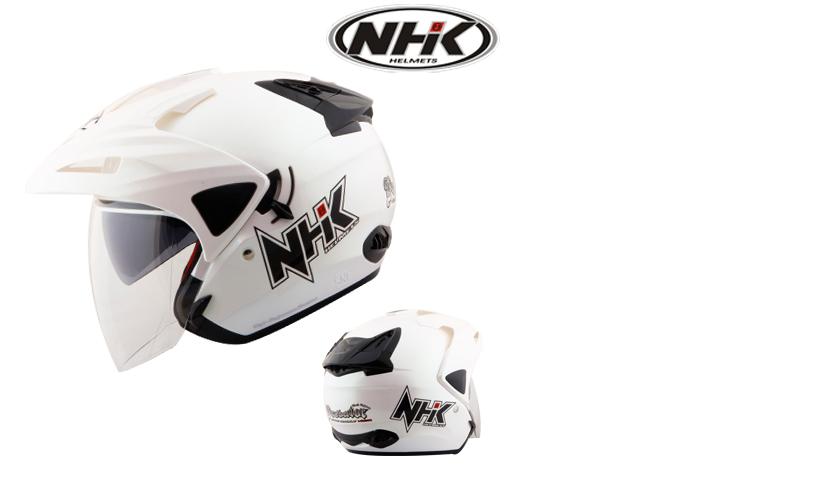 Harga Helm GM Terbaru
