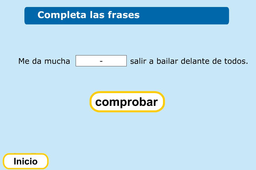 http://www.primerodecarlos.com/TERCERO_PRIMARIA/marzo/Unidad_9/lengua/actividades/dieresis/indice.swf