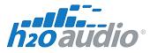 H20 Audio
