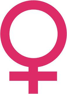feminidad