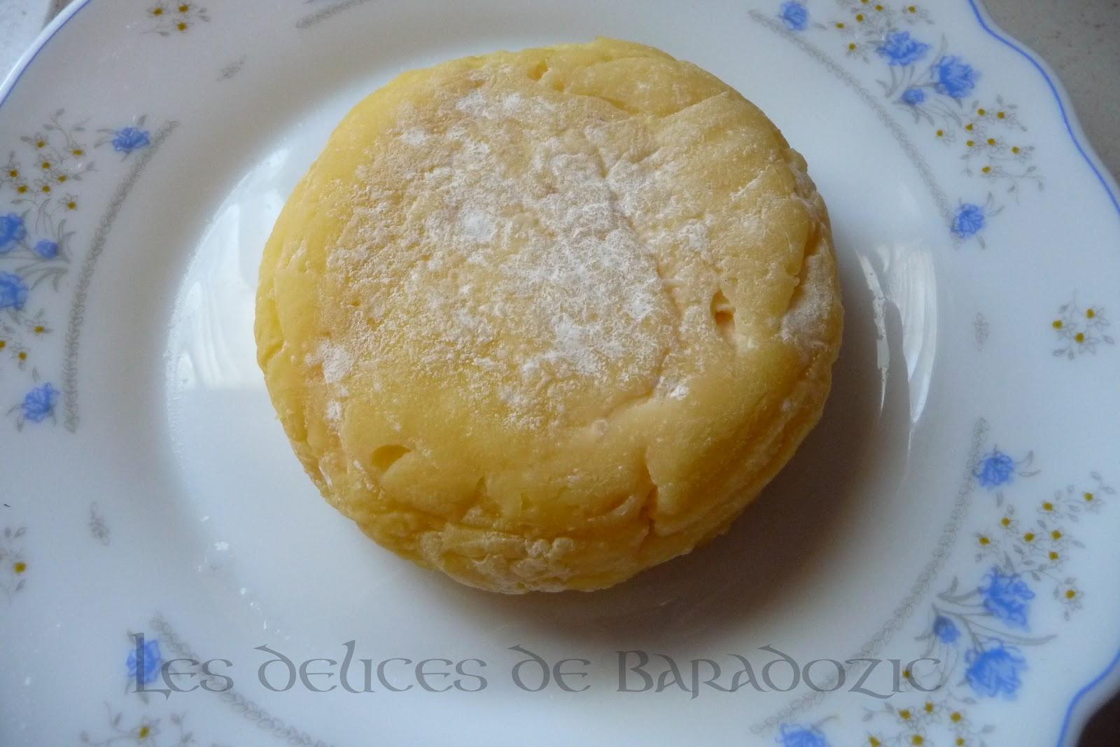 Fromage maison les d lices de baradozic for Affinage fromage maison