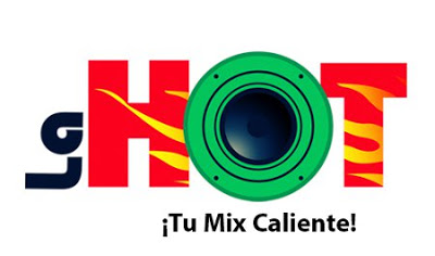 Radio Hot 96.1