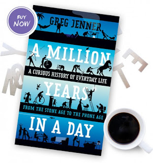 http://www.gregjenner.com/history-of-daily-life-book/