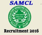 www-skmnlp-org-samcl-sahyog-agriculture-punjab-recruitment-2016