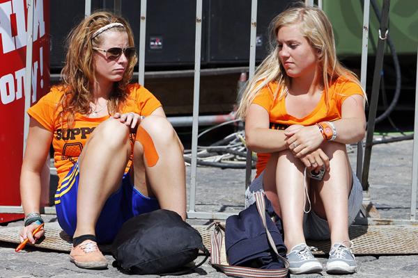sinonimo de empujar prostitutas de  euros