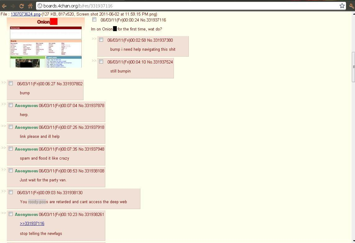 Boards 4chan Org B