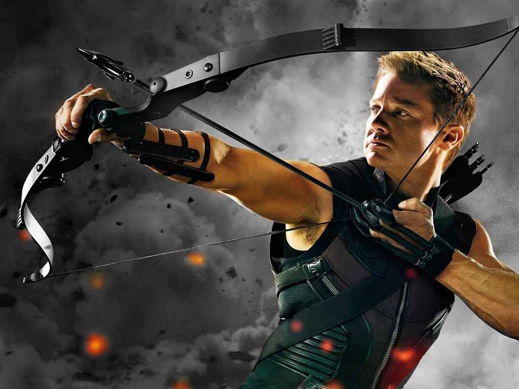 hawkeye-The_the_Avengers_2012_HD_Wallpap