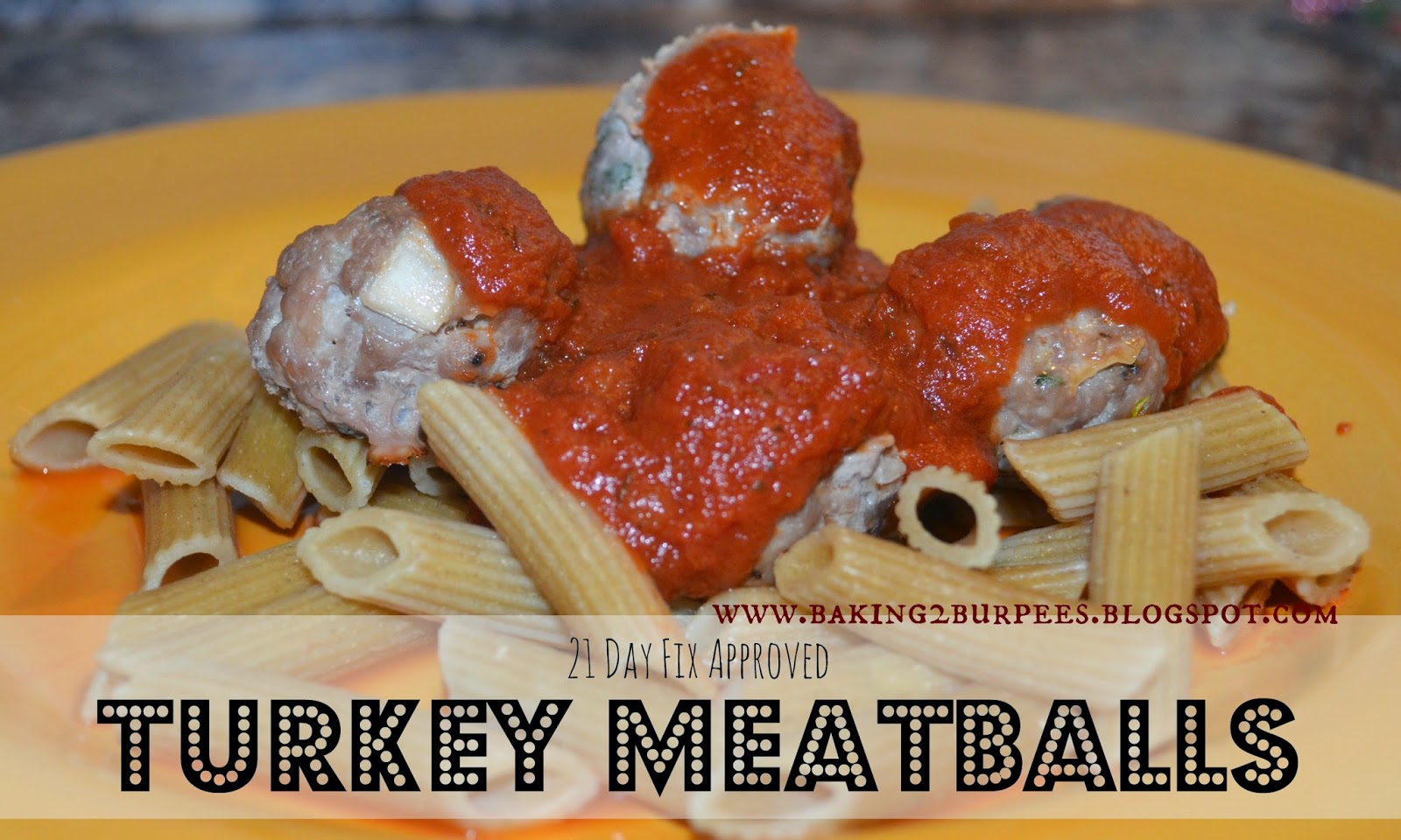 Erin Traill, diamond beachbody coach, Turkey Meatballs, 21 day fix approved recipe, Autumn Calabrese, healthy recipe, spaghetti and meatballs, fit mom, nurse, pittsburgh,