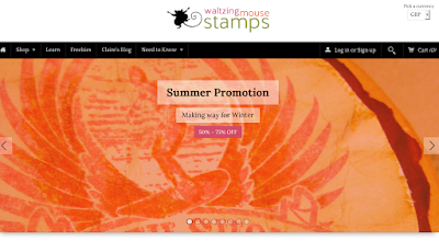http://www.waltzingmousestamps.com/collections/summer-promotion