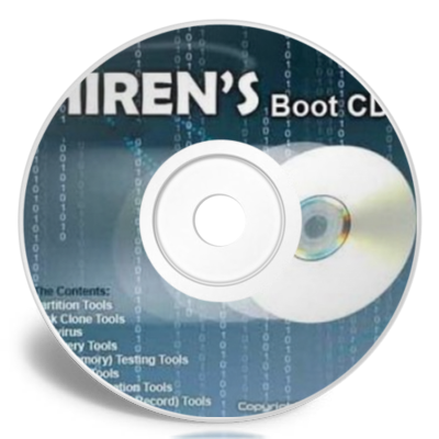 how to create a boot cd for windows 10