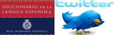 Tuit, tuitero, tuiteo y tuitear: la RAE añade éstos términos a su diccionario.