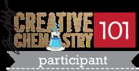 Tim Holtz Creative Chemestry 101