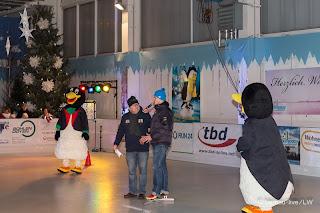 131129 Bernau+on+ice 2574