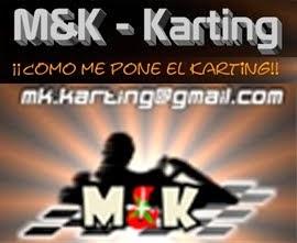 M&K Karting