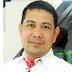 Rp 5 Juta/KK di Brunei Darussalam