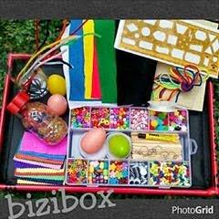 http://www.tokonabihah.com/2014/09/mengisi-waktu-bermain-dengan-kreatif.html