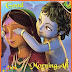 Good Morning Beautifull Pics   Little Krishna Good Morning Images