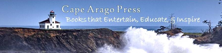 Cape Arago Press