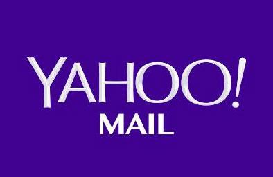 Como utilizar los atajos en Yahoo Mail