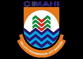 Logo Pemkot Cimahi Vector download free