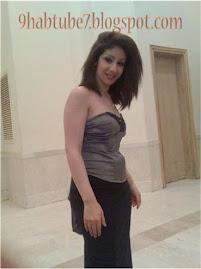 salma maroco